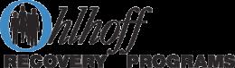 Ohlhoff-Logo-sm
